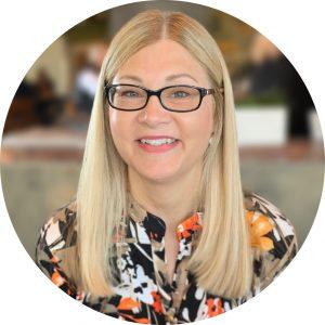 Valerie Dawson therapist Counseling Arizona