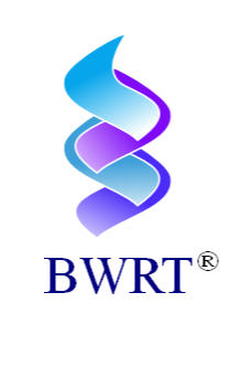 BWRT seal