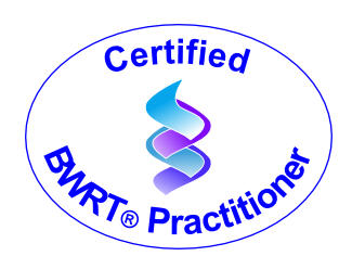 BWRT Certified Practitioner Seal