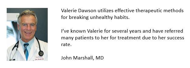 Dr JM Reviews