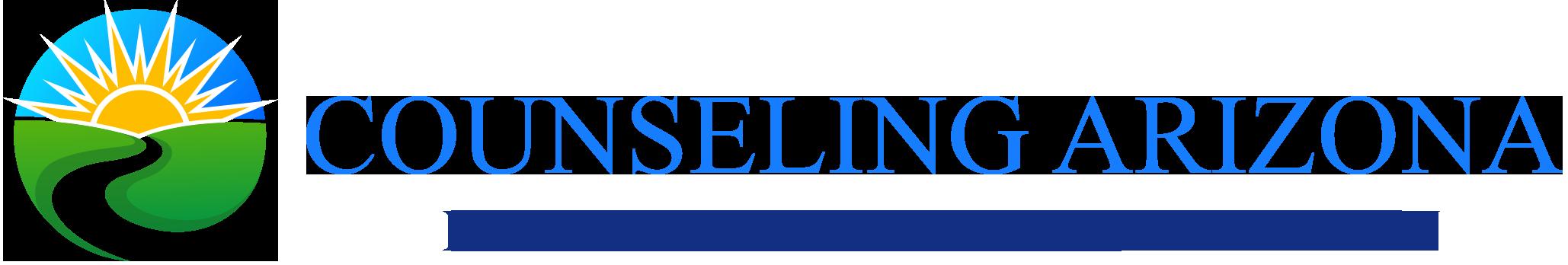 Counseling Arizona Logo
