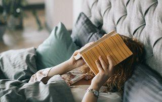Get-More-Sleep-Depression-Treatment-Dawson-Counseling-Arizona-1
